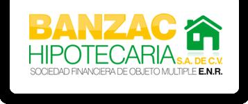 BANZAC